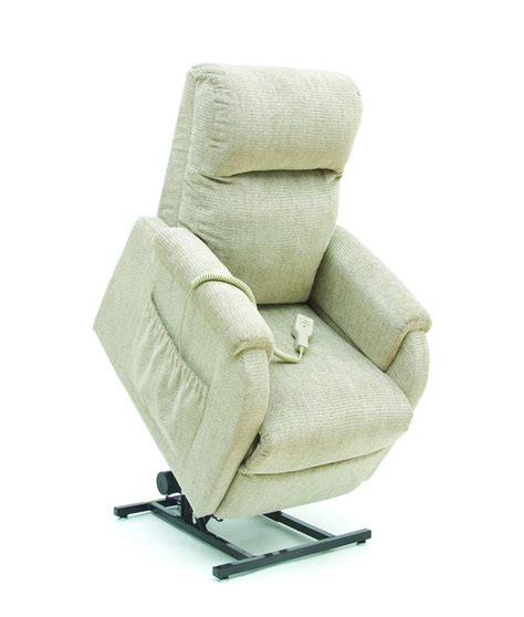 able lift lift and recline chair alc1 163 499 00