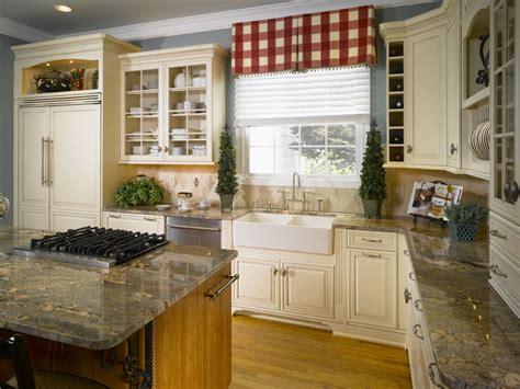 dream kitchen xenia nova french country decor elegant french country kitchen