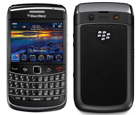 Harga Am by Harga Blackberry Onyx 9700 Spesifikasi Harga Elektronik