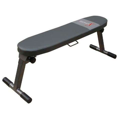 bench calc bench calc 28 images health and dietetics bench press