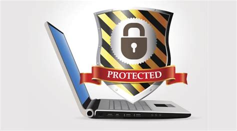 how to my to be protective how to protect your computer from malware simple steps to protect your computer from