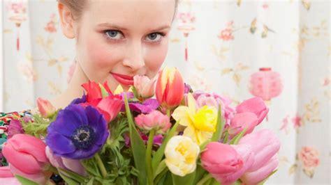 conoscere i fiori conoscere i fiori di bach starbene