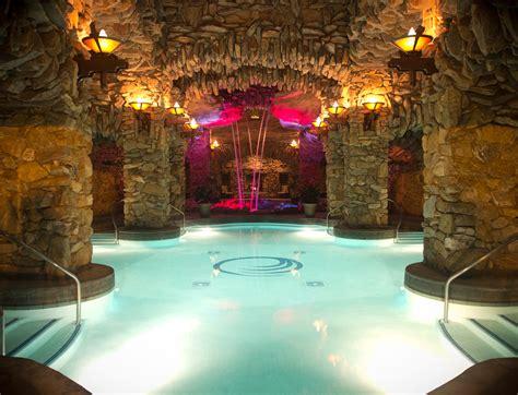 grove park inn resort spa the spa the grove park innsider