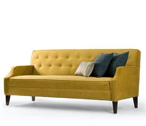 mustard sofa 1000 images about home decor ideas on pinterest living