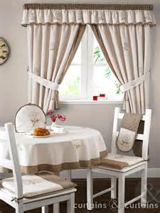 Pottery Barn Window Treatment - retro cafe curtains curtains amp blinds