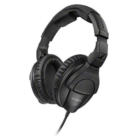 best headphones amazoncom best headphones for listening to