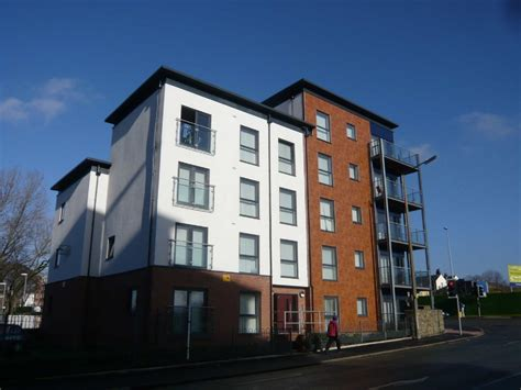 2 bedroom flat for rent in manchester 2 bedroom flat to rent in fourth quarter 181 great clowes
