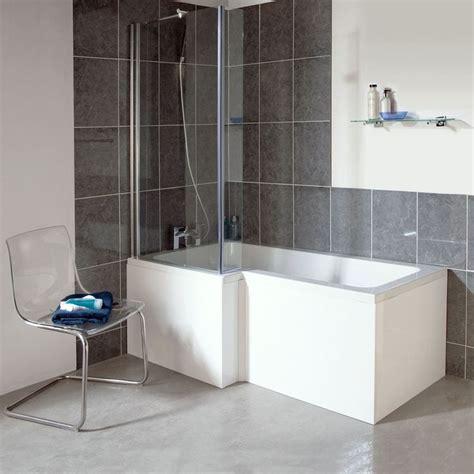 Badezimmer Fliesen Farbe ändern by 1000 Ideen Zu Duschbadewanne Auf Badezimmer