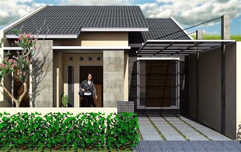 desain rumah loft gambar dan foto rumah minimalis desain gambar dan harga