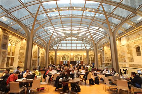 interior decorating schools michigan glazing helps historic preserve its