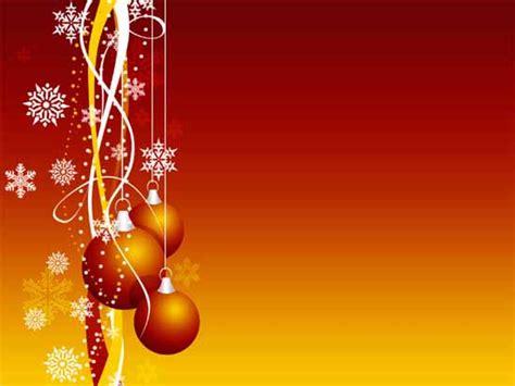 fondos de escritorio gratis de navidad fondos animados de navidad para pc gratis
