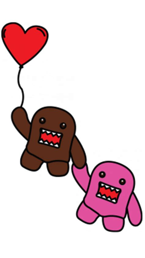 how to draw valentines day pictures step by step how to draw valentines day domo kun easy step by step