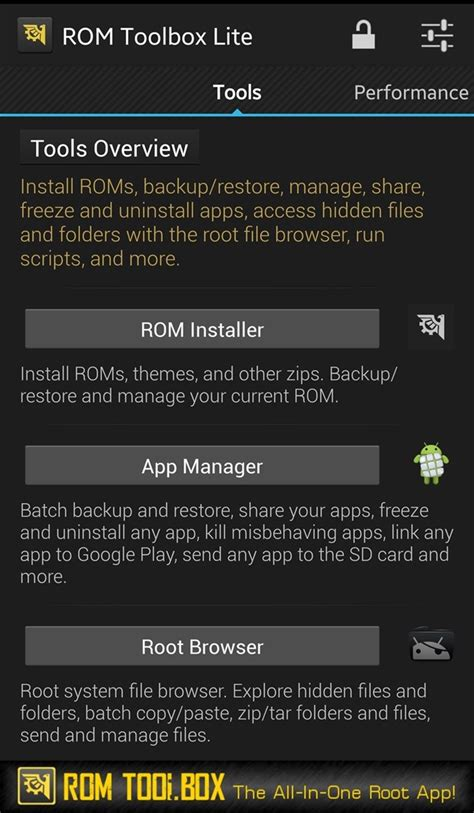 engine android no root archives multibertyl