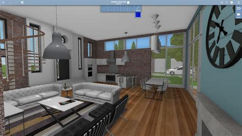 home design 3d steam home design 3d on steam
