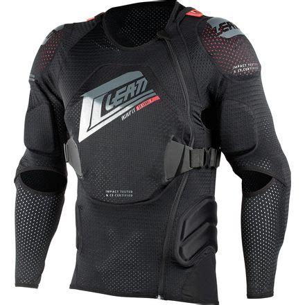 Leatt 3df Protector leatt 2018 3df airfit protector motosport