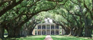 Southern Plantation Home Plans the grand deep south 171 r amp j tours