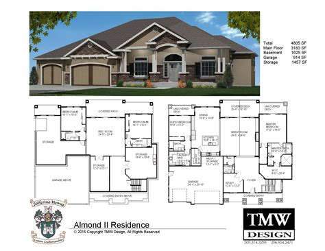 house plans mn rambler house plans with basement mn basement