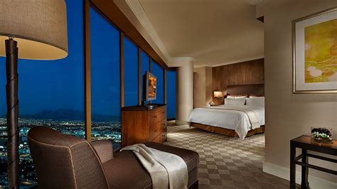 Mandalay Bay Rooms by Mandalay Bay Las Vegas Nevada