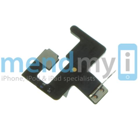 Wifi Iphone 4s iphone 4s wifi antenna flex cable iphone 4s repair part mendmyi