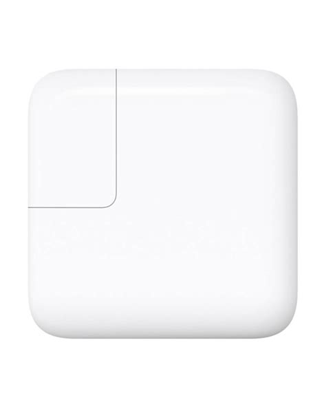 apple usb c power adapter apple 61w usb c power adapter mnf72 thegioiso vn