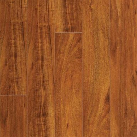 hardwood floor on craigslist 1000 images about swfl craigslist finds on