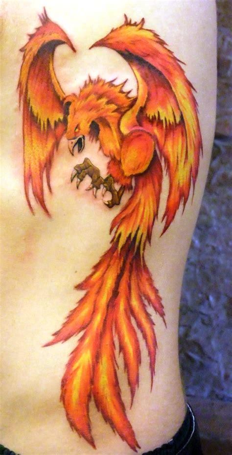 phoenix tattoo reddit phoenix tattoo meaning on ribs insigniatattoo com