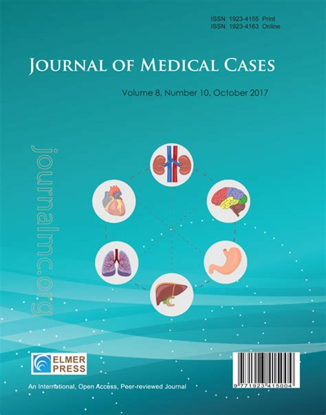 Clinical Research Associate Mba by Journal Of Cases