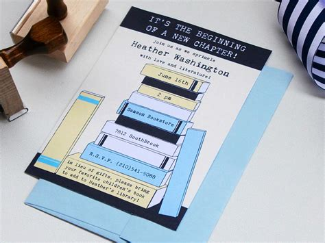 Hgtv Design Ideas Bathroom free printable baby shower invitations diy