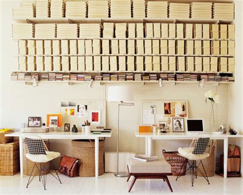 home design inspiration for your workspace homedesignboard workspace design inspiration