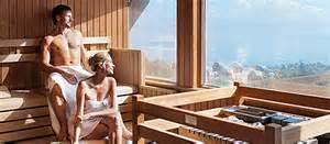 schwimmbad haaren öffnungszeiten sauna 214 ffnungszeiten timmendorf scharbeutz erlebnis bad