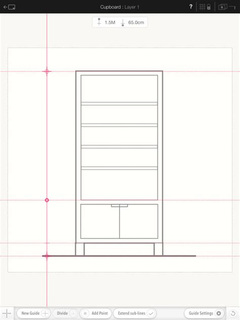 Architecture Sketching Apps Sketch Architecture App Images