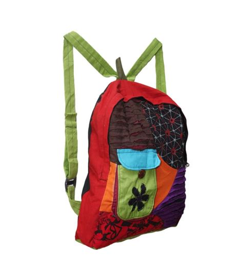 colorful backpacks colorful bohemian backpack wholesale backpack for sale