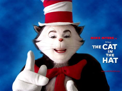 cat in the hat click on the cat in the hat