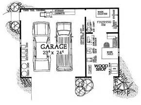 Home Shop Plans by Garage Woodshop Plans Pdf Woodworking