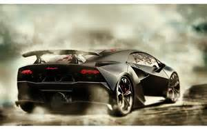 lamborghini drift chrome web store