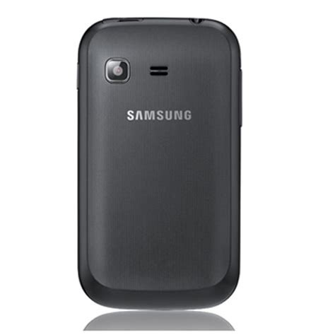 Silikon Samsung Galaxy Pocket S5300 samsung galaxy pocket gt s5300 price specifications features reviews comparison