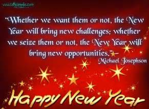 happy new year in sayings happy new year quotes and sayings cathy