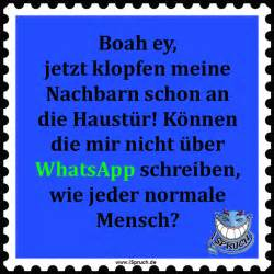 whatsapp sprüche für status search results for whatsapp lustige bilder spr che