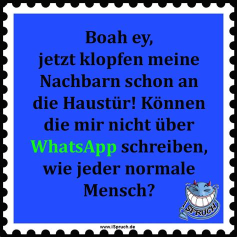 Coole Status Sprüche Whatsapp by Search Results For Whatsapp Lustige Bilder Spr Che