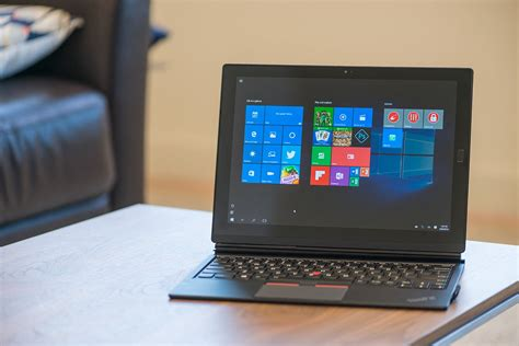 Lenovo X1 Tablet lenovo thinkpad x1 tablet review digital trends