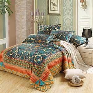 moroccan bedding sets webnuggetz com