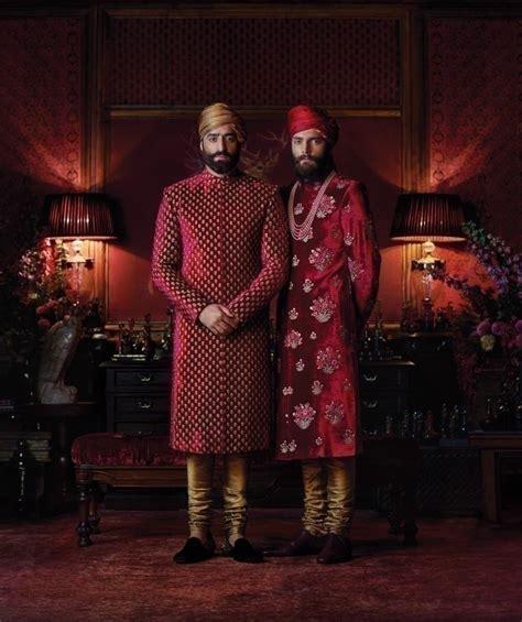 Firdaus Dress firdaus sabyasachi s indian bridal wear