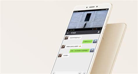 Xiaomi Mi Max 2 Ram 4gb Rom 128gb xiaomi mi max 2 snapdragon 625 64gb 128gb rom 4gb ram
