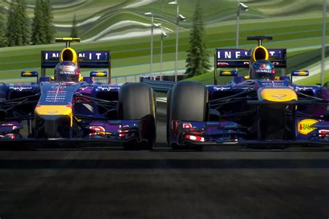 formula 3 vs formula 1 sound comparison f1 2013 vs f1 2014 biser3a