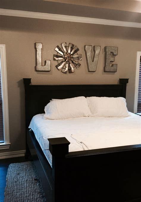 wooden decor windmill best 25 windmill decor ideas on pinterest windmill wall