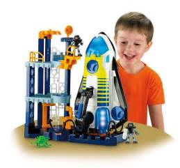the best space toys for boys and girls from toddlers to big kids top kids gear