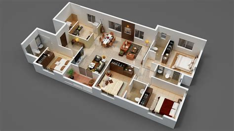 2 Bhk Home Design kg one amp only thoraipakkam omr
