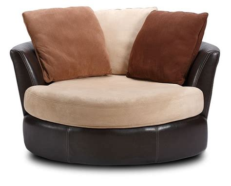 big swivel chairs big chairs and swivel chair on