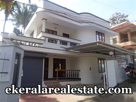 ready house real estate ready occupy villas houses sale at valiyavila thirumala trivandrum kerala real estate