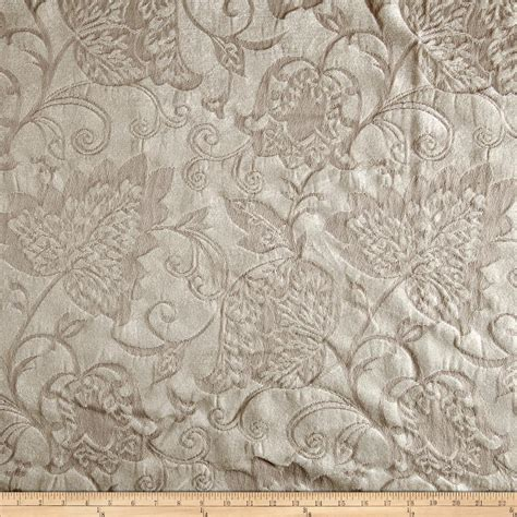 jacquard fabric images